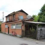 【土地】西京極駅徒歩12分